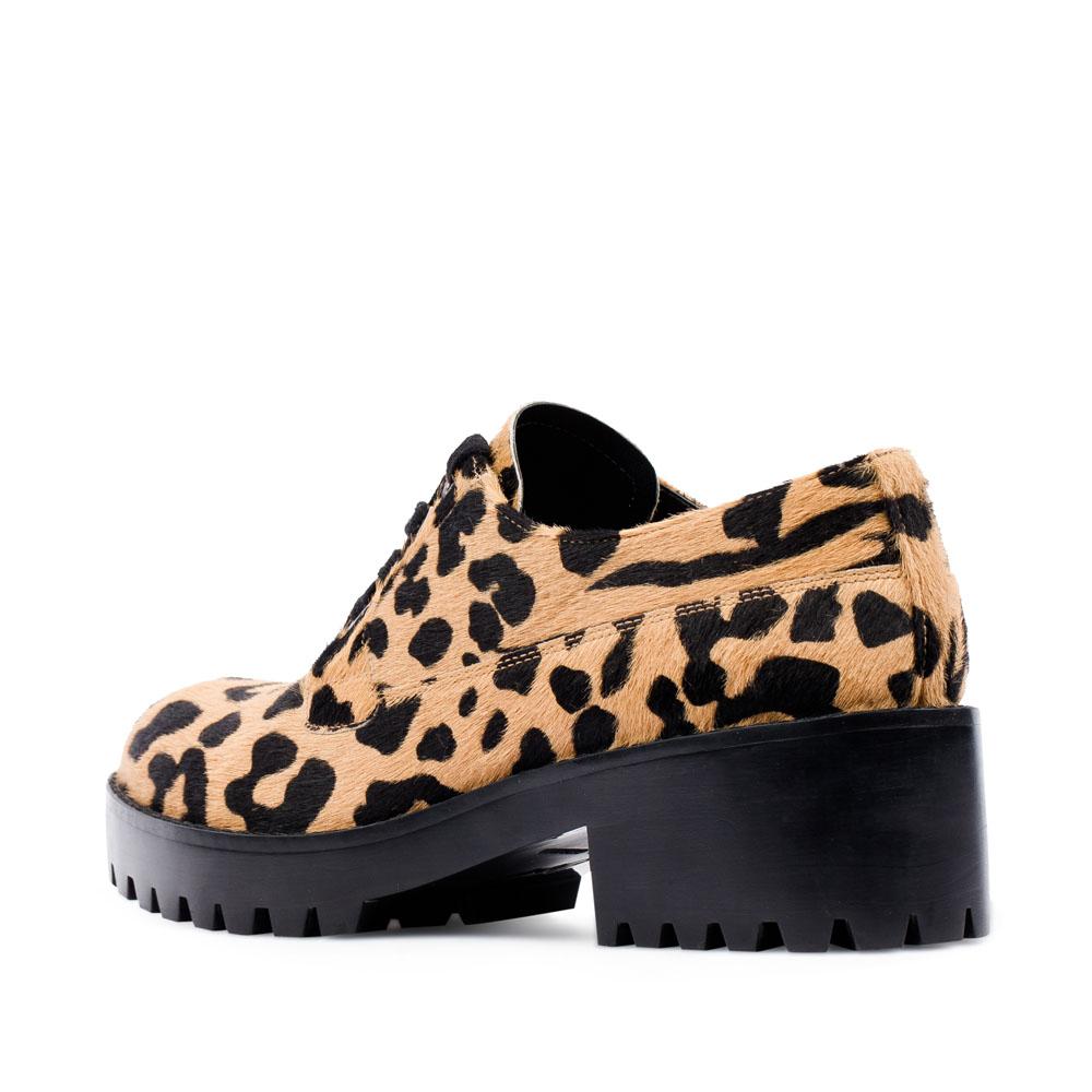 Женские ботинки CorsoComo (Корсо Комо) 17-453-02-10-245