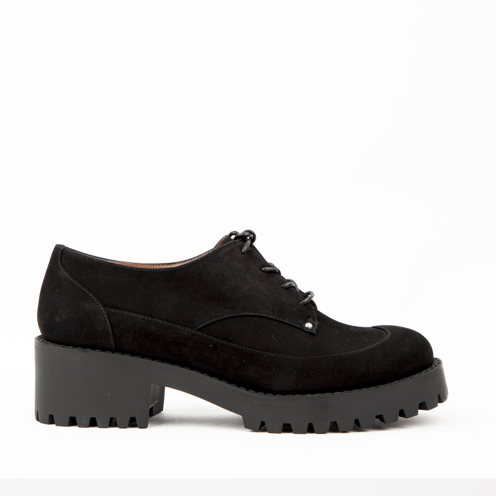 Женские ботинки CorsoComo (Корсо Комо) 17-453-02-63-25