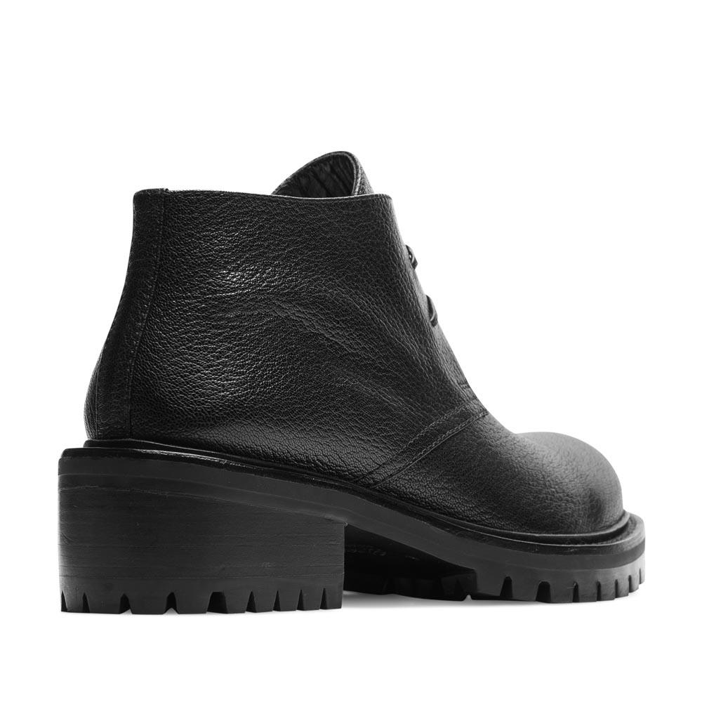 Женские ботинки CorsoComo (Корсо Комо) 17-453-08-95