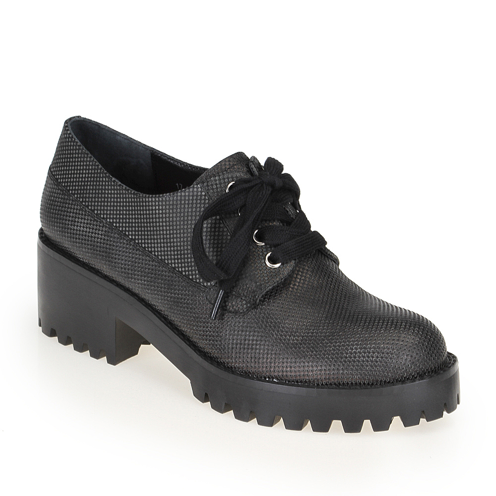Женские ботинки CorsoComo (Корсо Комо) 17-453-10-105