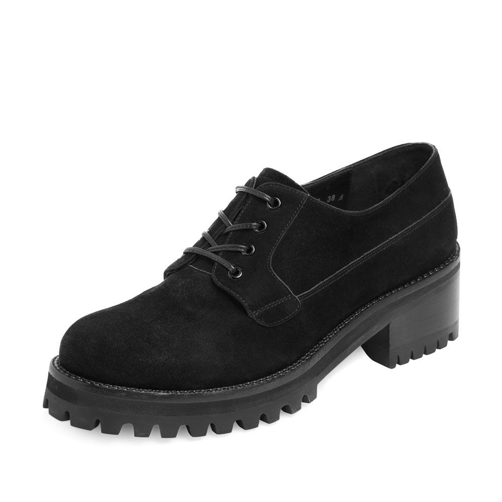 Женские ботинки CorsoComo (Корсо Комо) 17-453-10-95