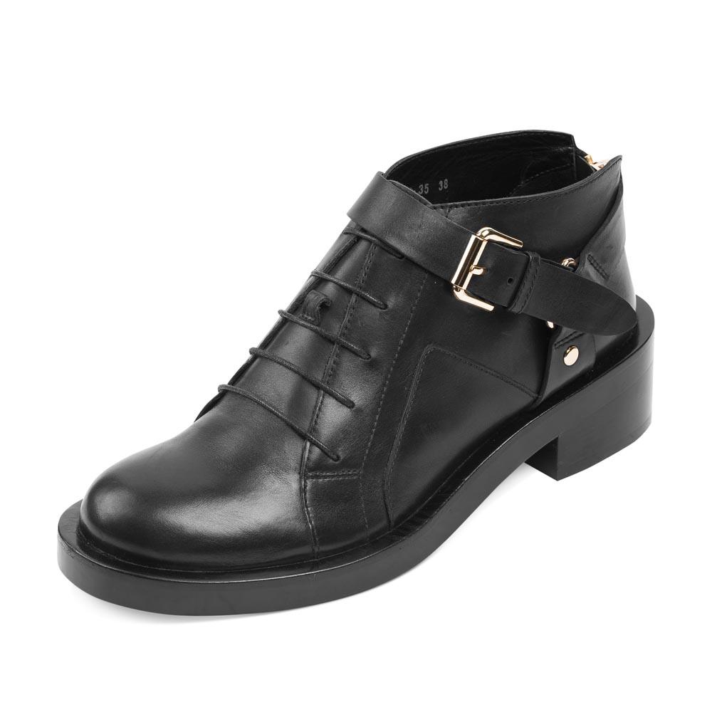 Женские ботинки CorsoComo (Корсо Комо) 17-453-14-35