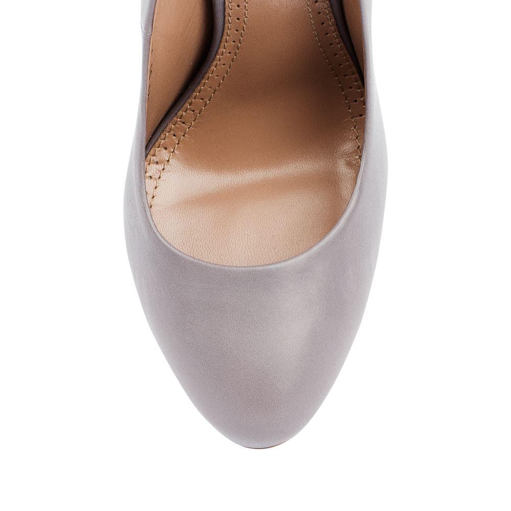 Туфли на каблуке CorsoComo (Корсо Комо) 17-625-01-01-115