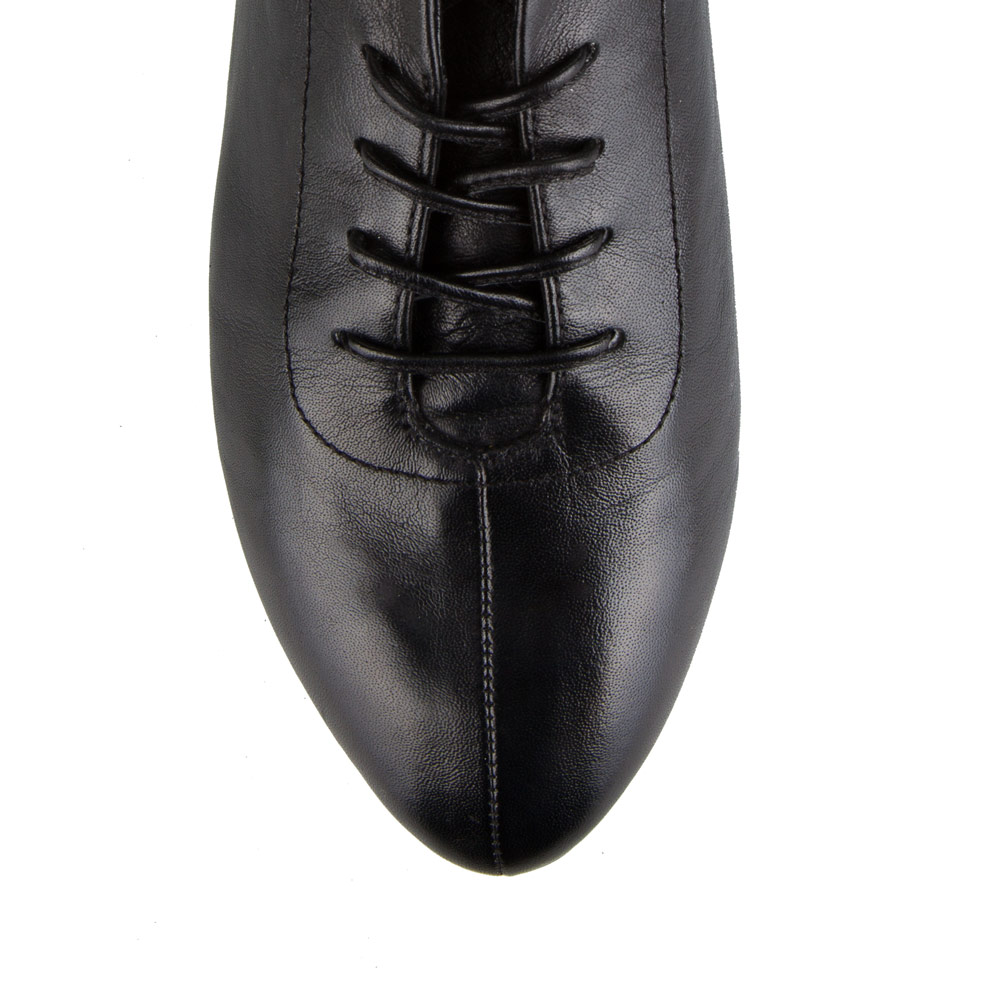 Женские ботинки CorsoComo (Корсо Комо) 17-646-01-15