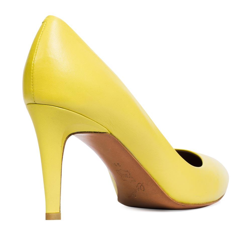 Женские туфли CorsoComo (Корсо Комо) 17-650-03-295