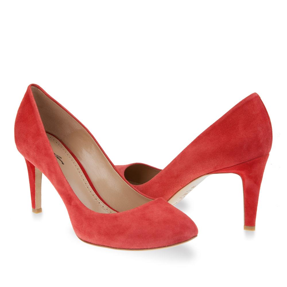 Женские туфли CorsoComo (Корсо Комо) 17-650-03-75