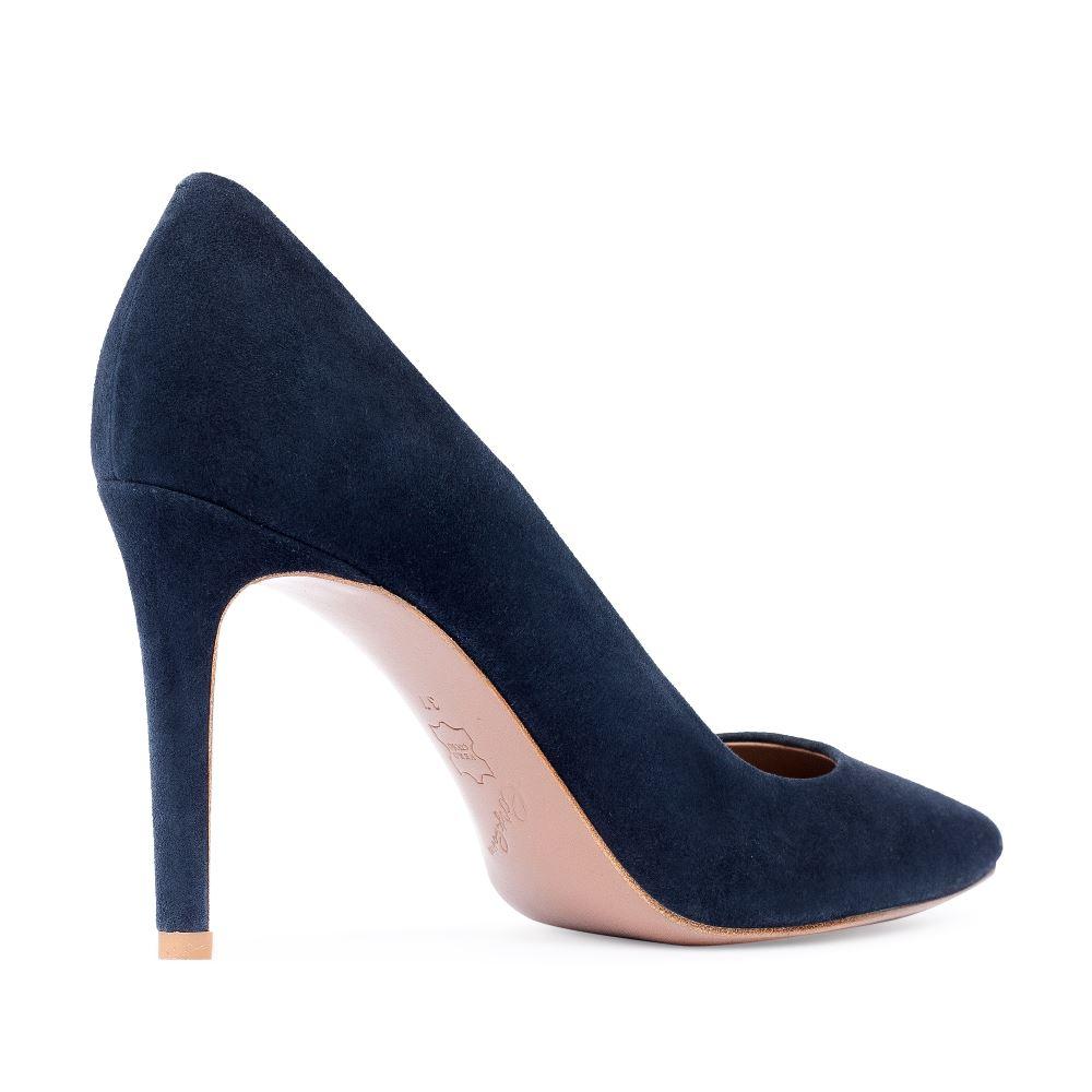 Женские туфли CorsoComo (Корсо Комо) 17-670-02-18-245