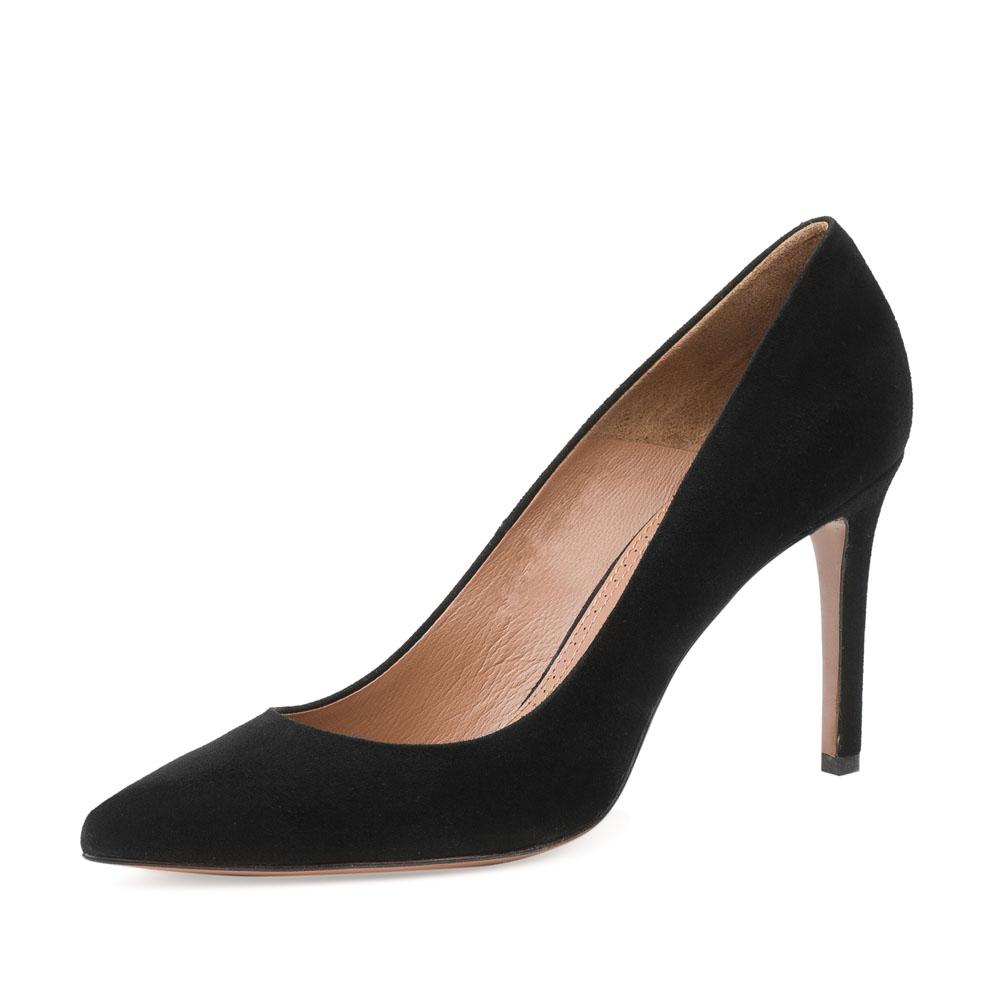 Женские туфли CorsoComo (Корсо Комо) 17-670-02-18-85