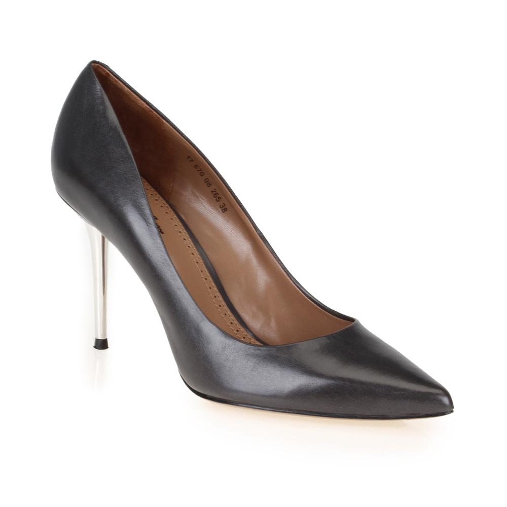 Туфли на шпильке CorsoComo (Корсо Комо) 17-670-08-265