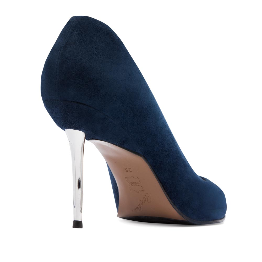 Туфли на шпильке CorsoComo (Корсо Комо) 17-670-08-305