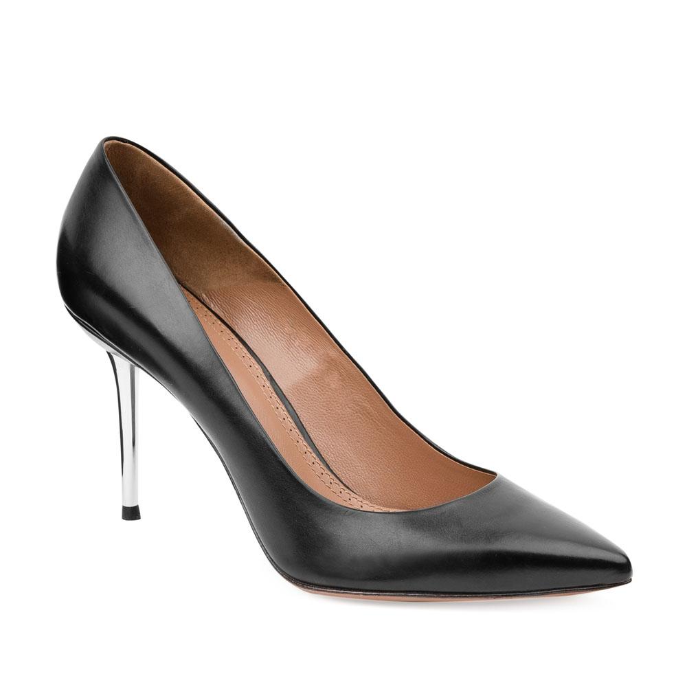 Туфли на каблуке CorsoComo (Корсо Комо) 17-670-18-105