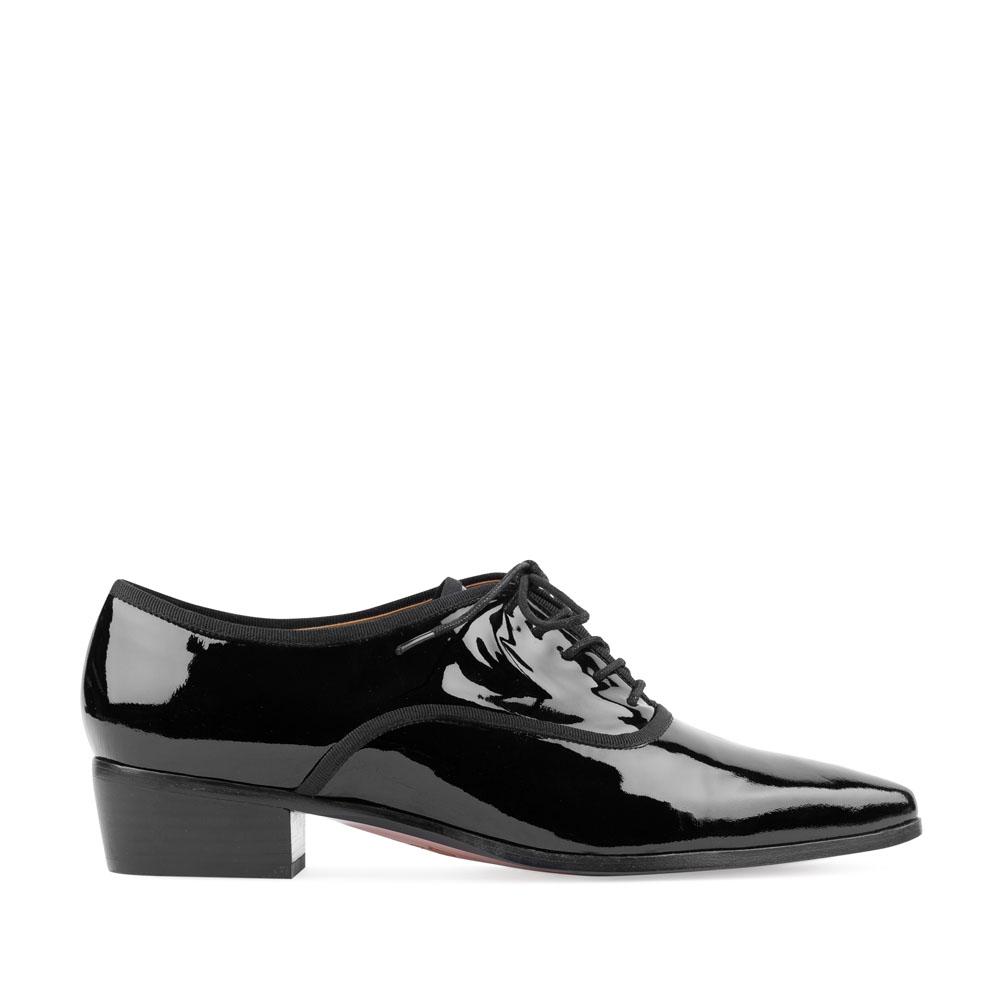 Женские ботинки CorsoComo (Корсо Комо) 17-706-01-35