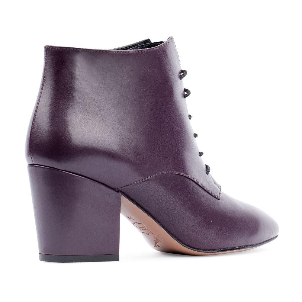 Женские ботинки CorsoComo (Корсо Комо) 17-738-01-17-15