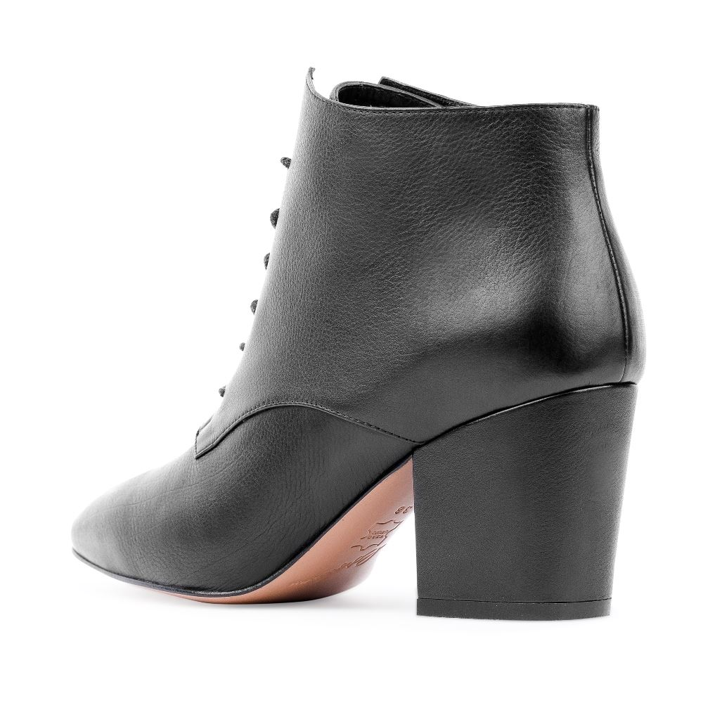 Женские ботинки CorsoComo (Корсо Комо) 17-738-01-17-25