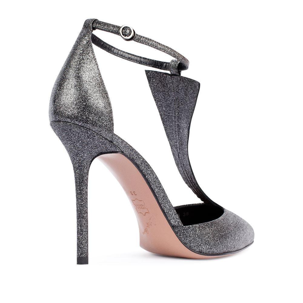 Туфли на каблуке CorsoComo (Корсо Комо) 17-925-01-09-95