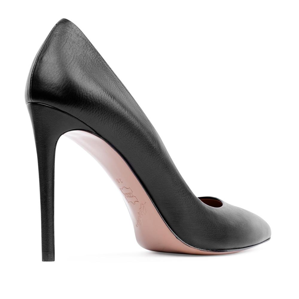 Туфли на каблуке CorsoComo (Корсо Комо) 17-925-02-01-105