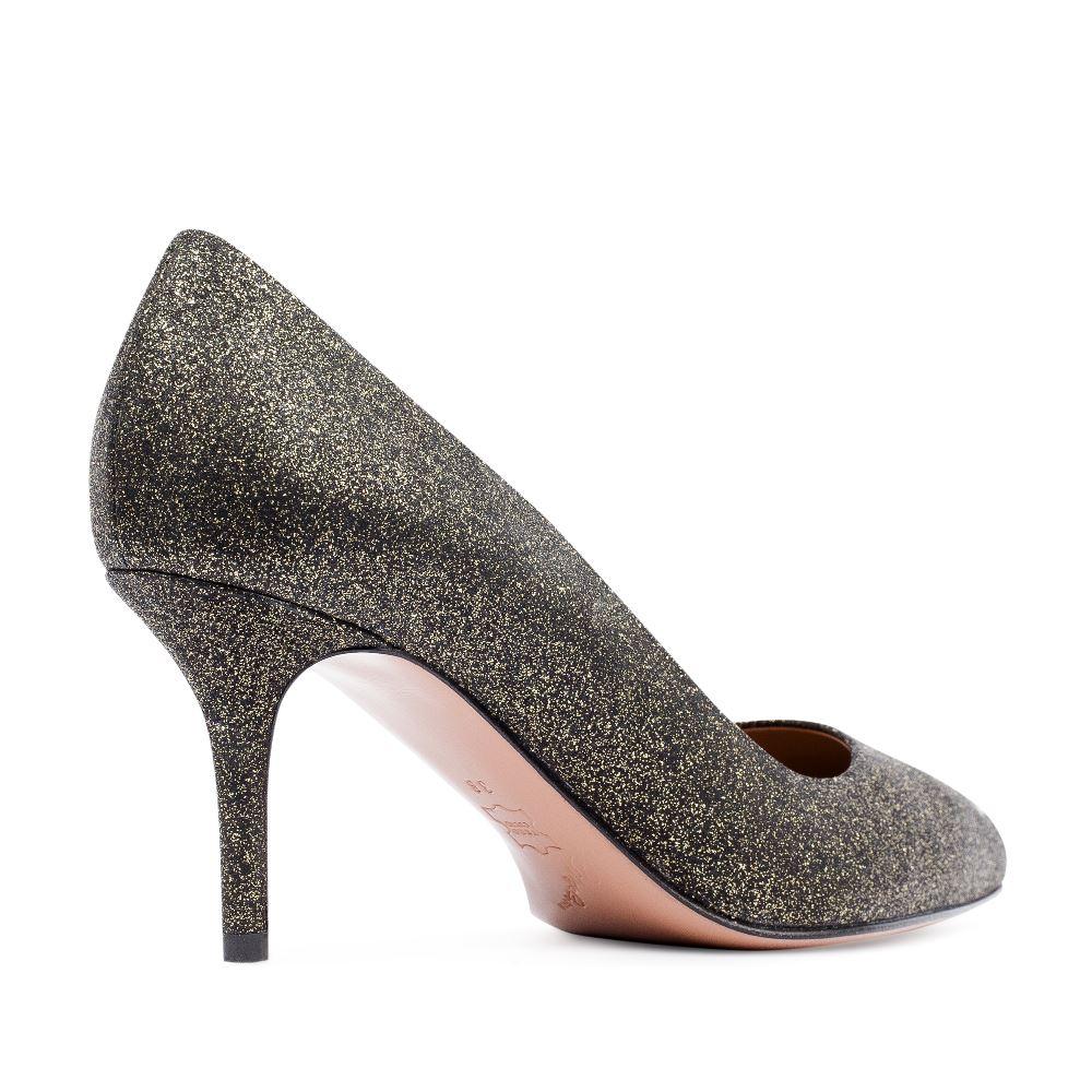 Женские туфли CorsoComo (Корсо Комо) 17-930-01-01-105