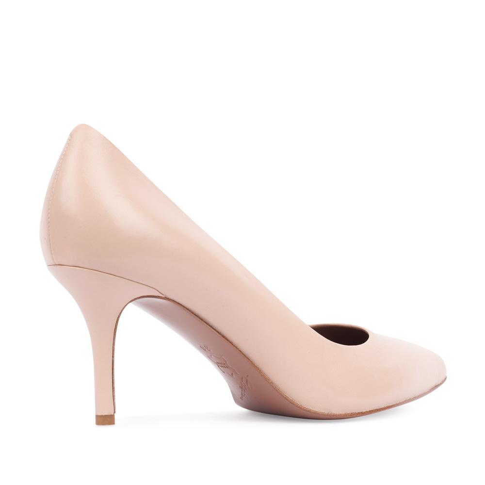 Женские туфли CorsoComo (Корсо Комо) 17-930-01-01-175