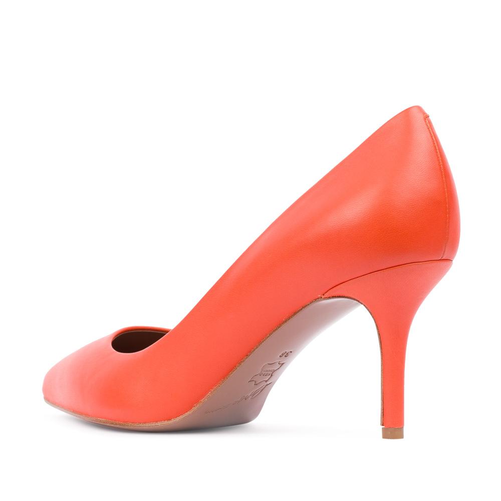 Женские туфли CorsoComo (Корсо Комо) 17-930-01-01-205