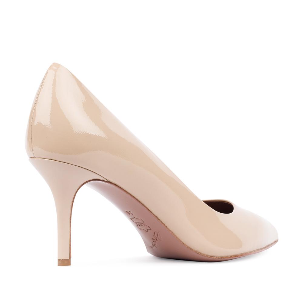 Женские туфли CorsoComo (Корсо Комо) 17-930-01-01-215