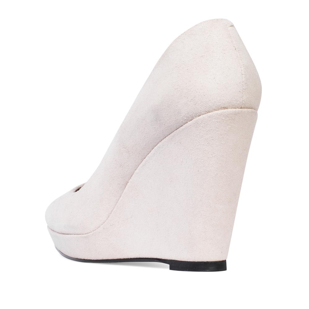 Женские туфли CorsoComo (Корсо Комо) 17-951-02-15