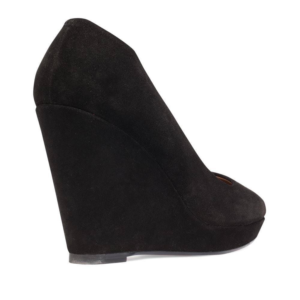 Женские туфли CorsoComo (Корсо Комо) 17-951-02-25