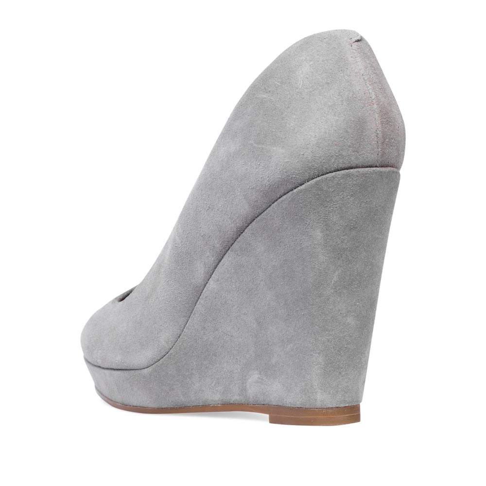 Женские туфли CorsoComo (Корсо Комо) 17-951-02-35