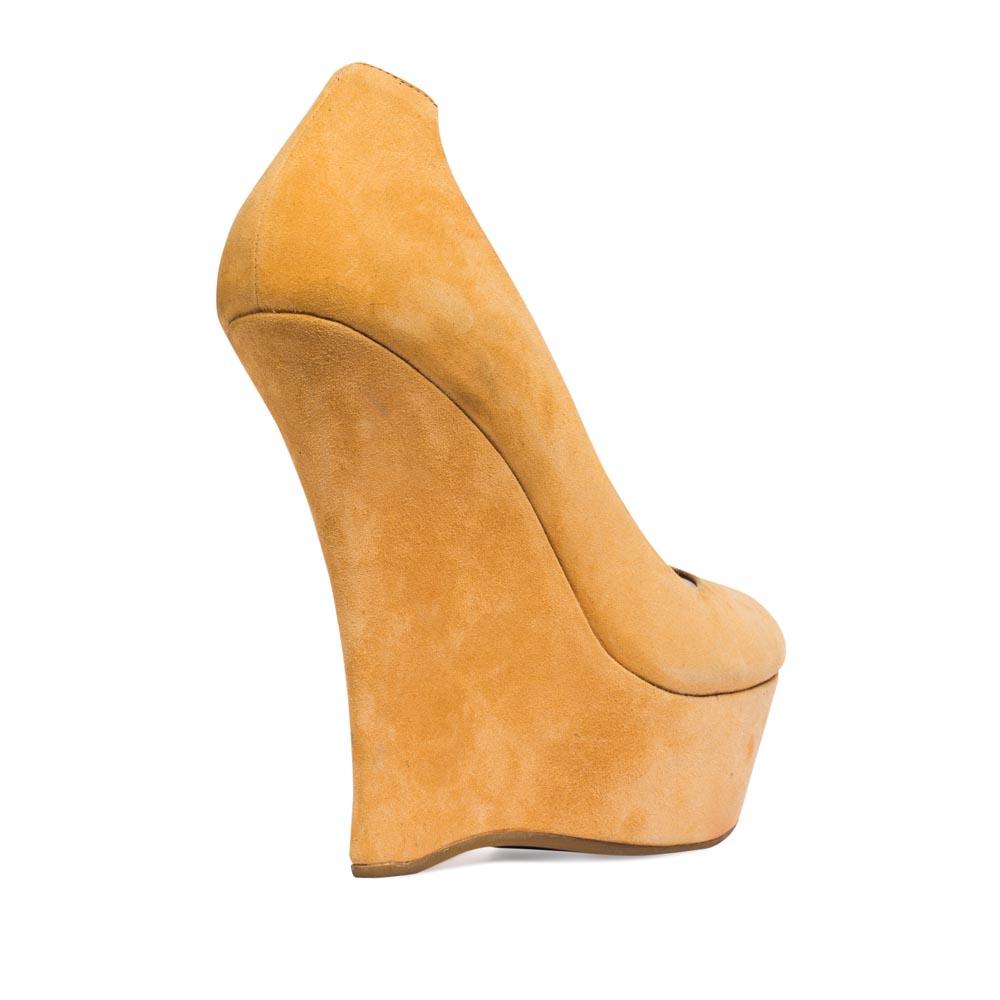 Женские туфли CorsoComo (Корсо Комо) 19-350-66-55
