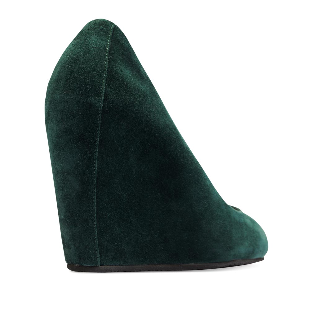 Женские туфли CorsoComo (Корсо Комо) 19-505-5-215