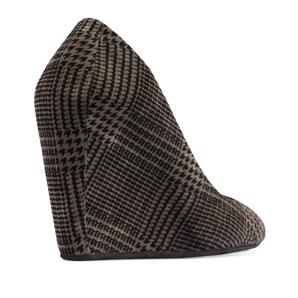 Женские туфли CorsoComo (Корсо Комо) 19-505-5-255
