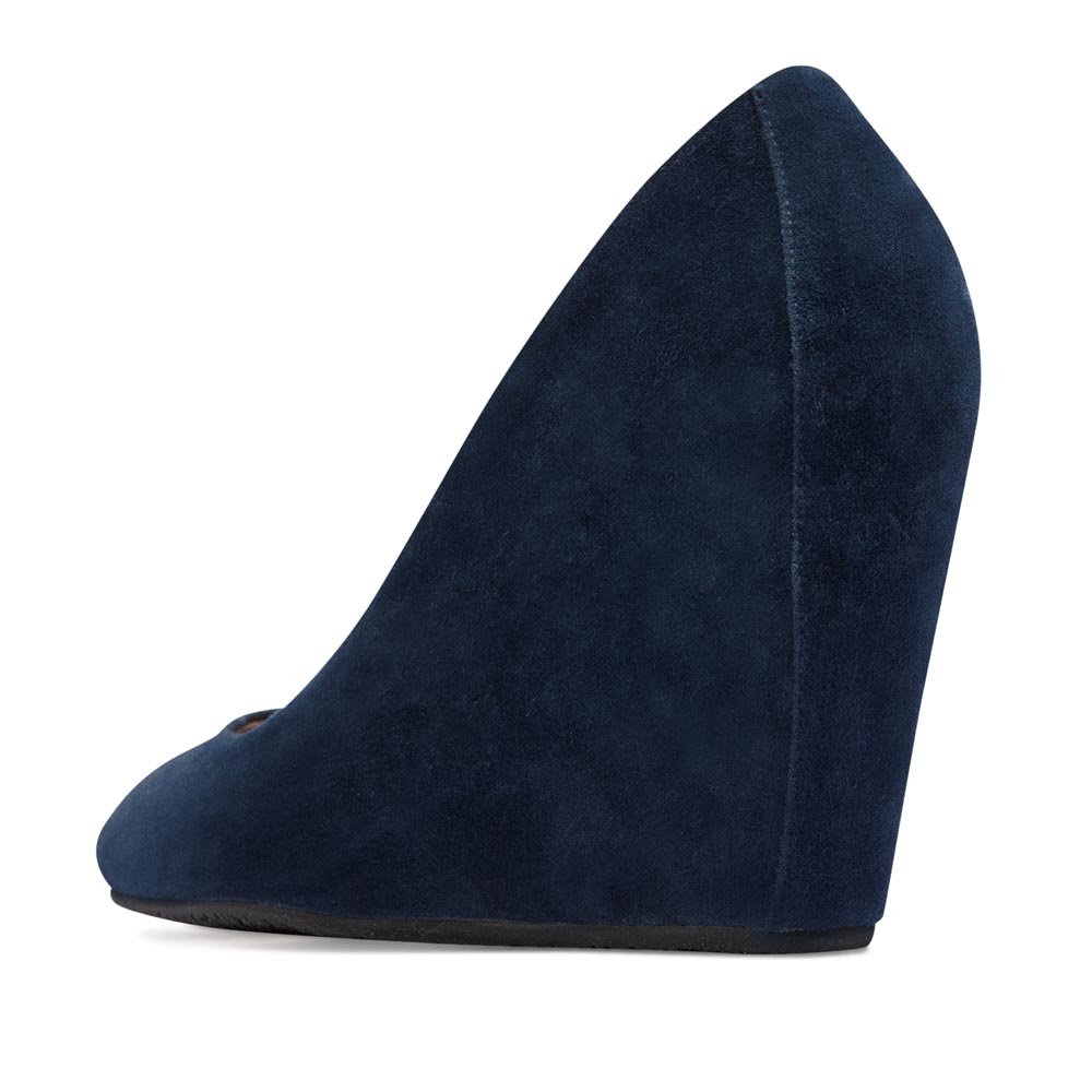 Женские туфли CorsoComo (Корсо Комо) 19-505-5-265
