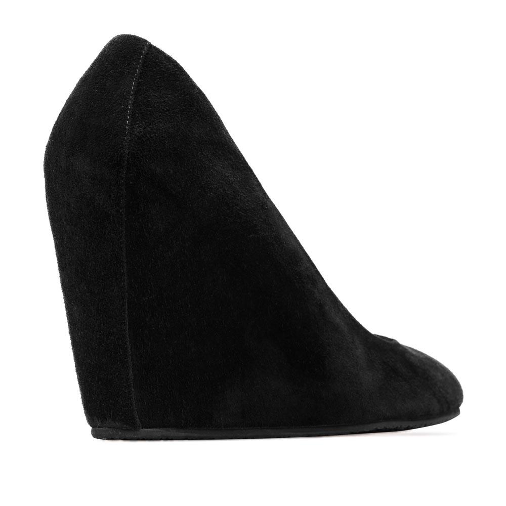 Женские туфли CorsoComo (Корсо Комо) 19-505-5-275