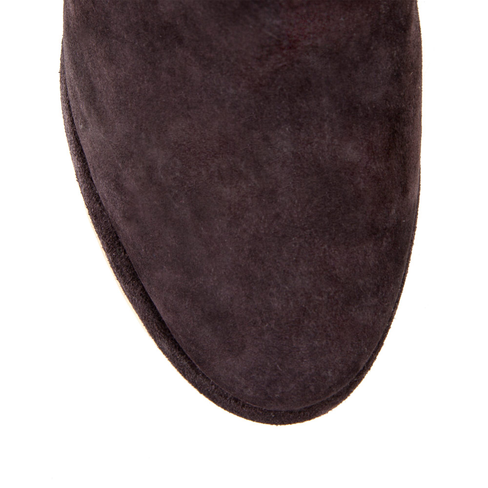 Полусапоги CorsoComo (Корсо Комо) 19-507-605-32