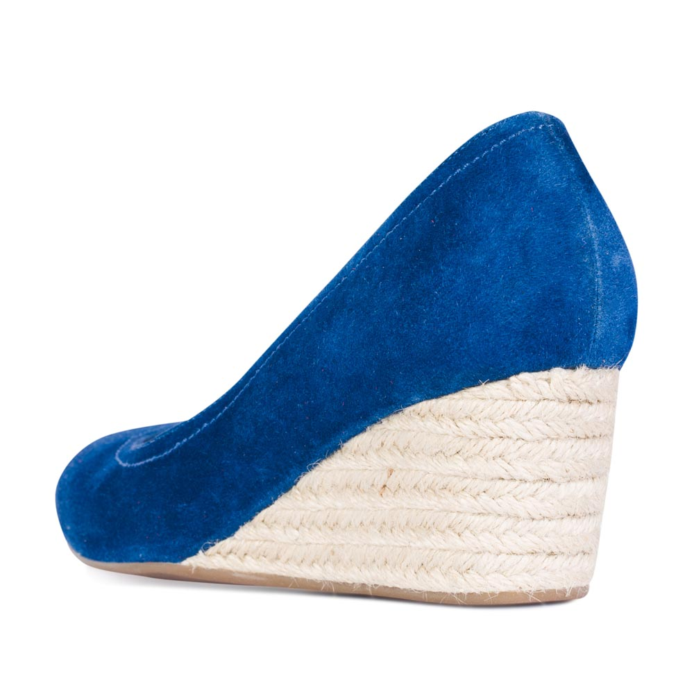 Женские туфли CorsoComo (Корсо Комо) 19-515-6-15
