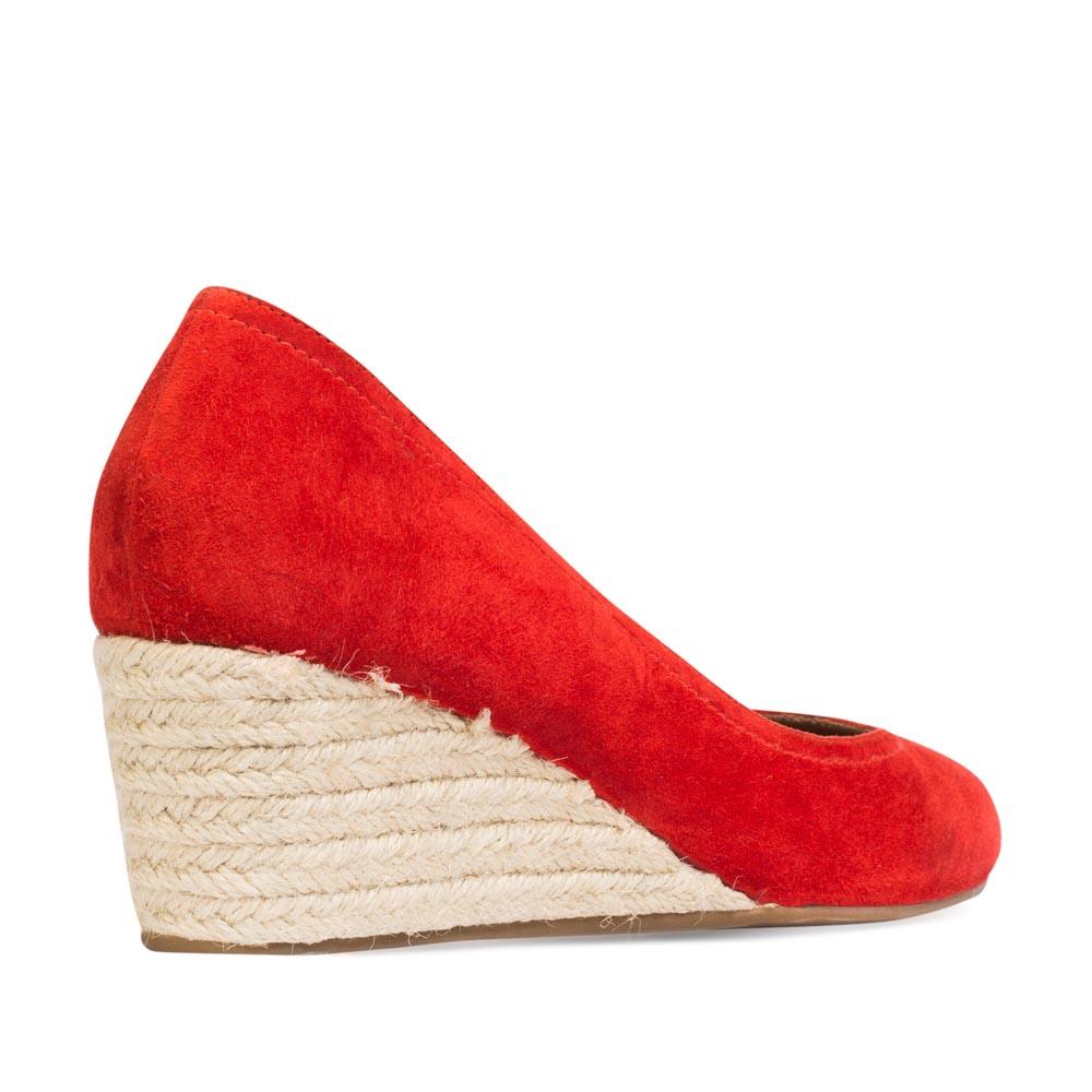 Женские туфли CorsoComo (Корсо Комо) 19-515-6-55