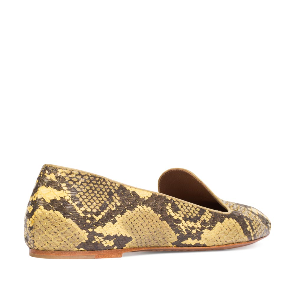 Туфли на плоской подошве CorsoComo (Корсо Комо) 19-555-126-265-5