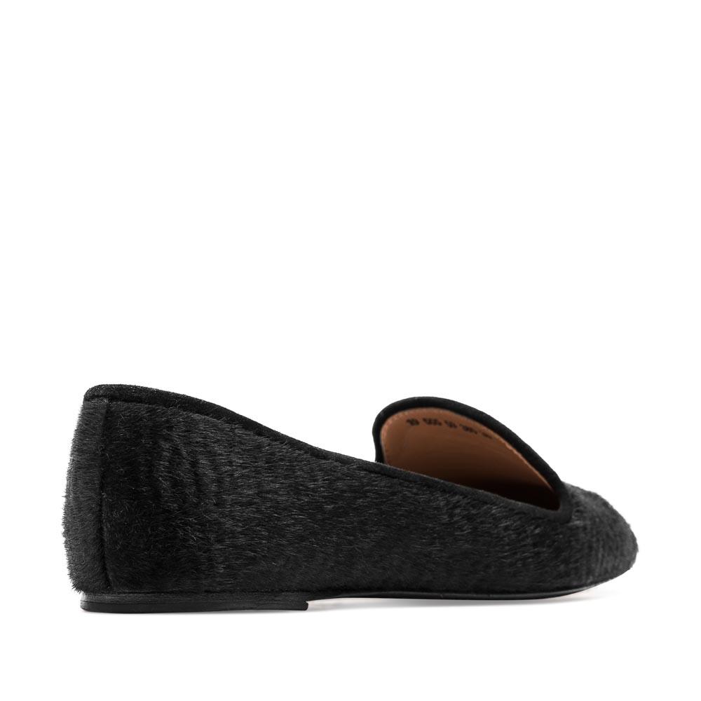 Туфли на плоской подошве CorsoComo (Корсо Комо) 19-555-59-385