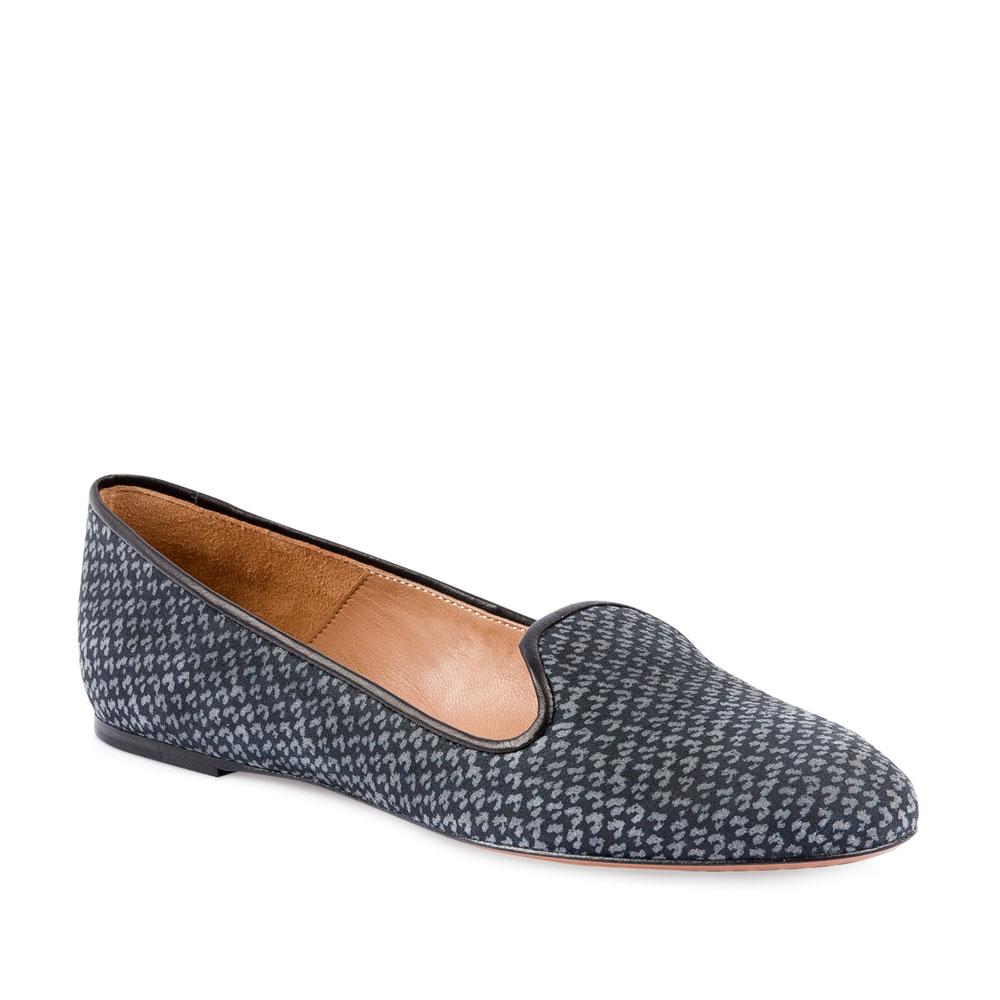 Туфли на плоской подошве CorsoComo (Корсо Комо) 19-555-59-505