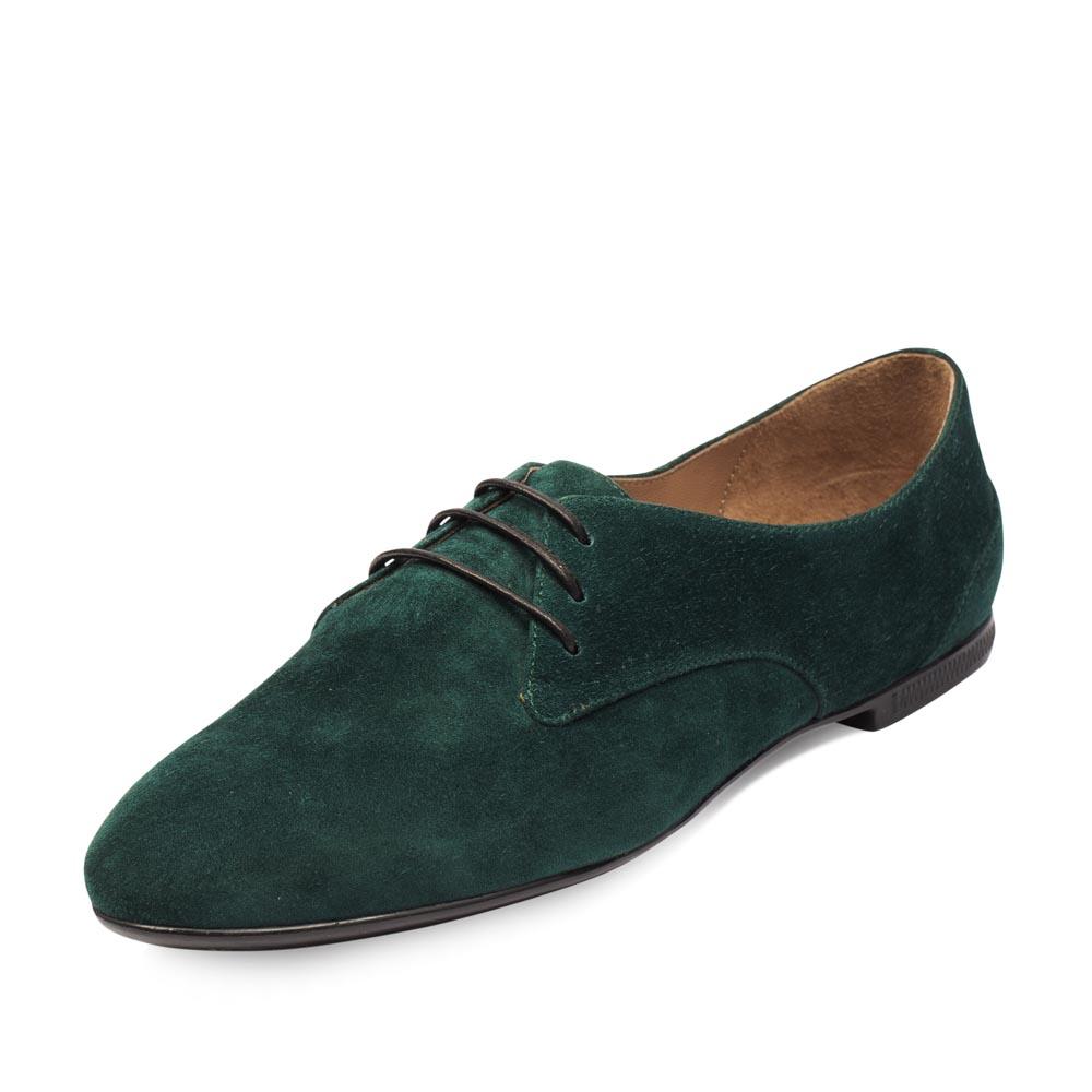 Женские ботинки CorsoComo (Корсо Комо) 19-556-7-185