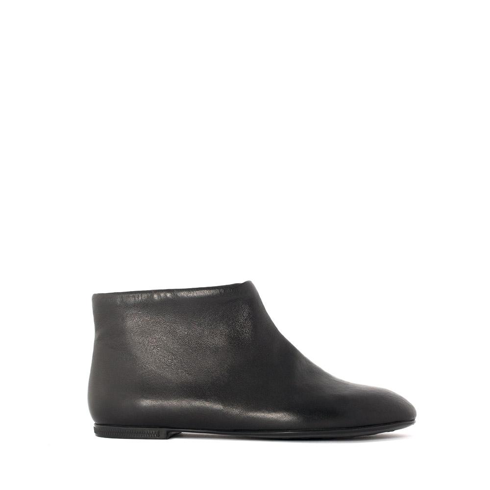 Женские ботинки CorsoComo (Корсо Комо) 19-558-401-15