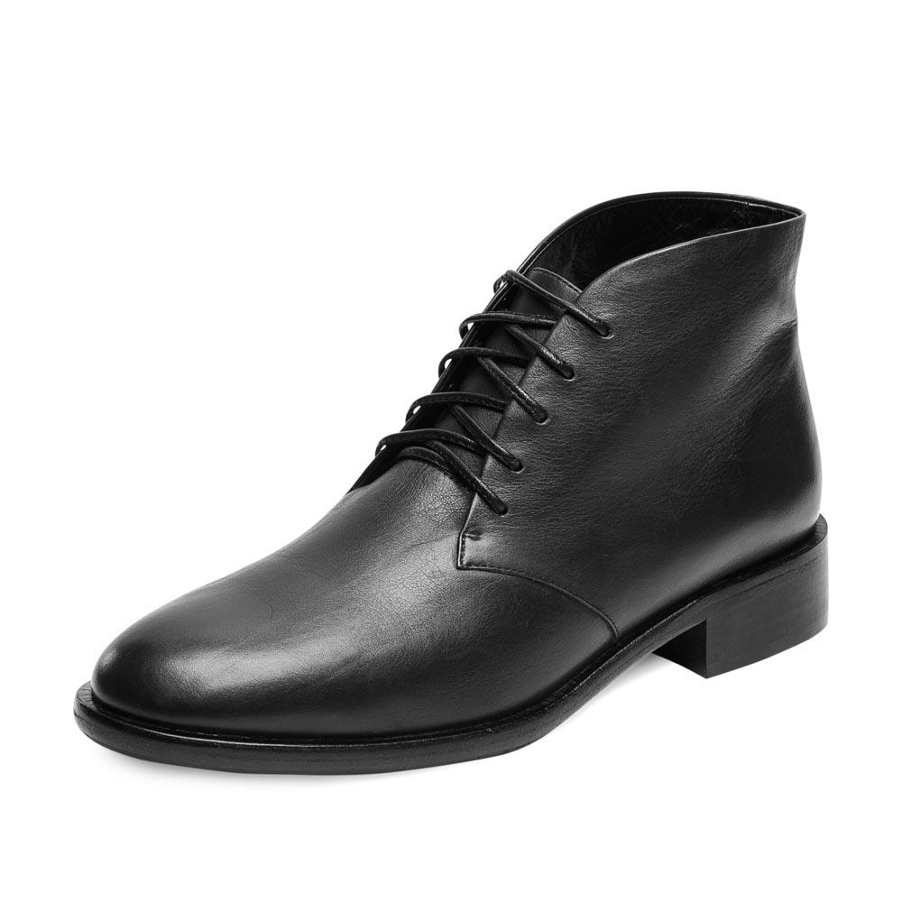 Женские ботинки CorsoComo (Корсо Комо) 19-593-401-115