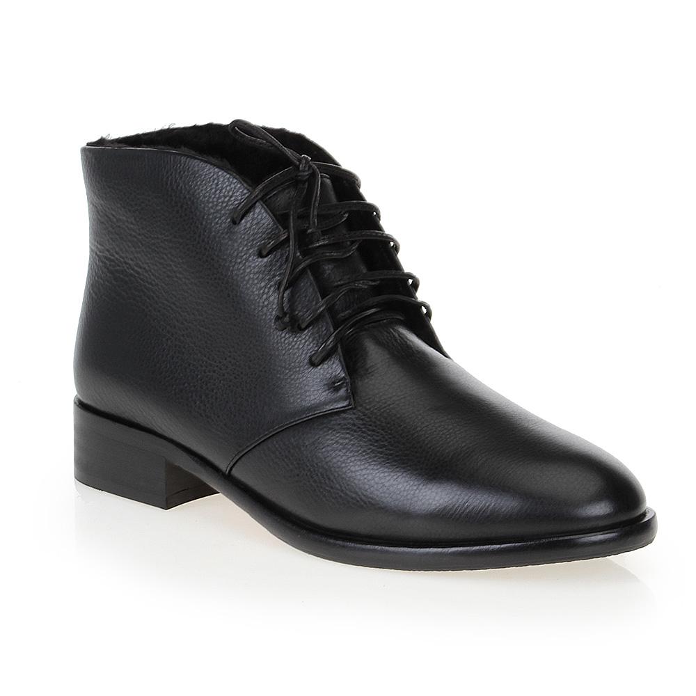 Женские ботинки CorsoComo (Корсо Комо) 19-593-401-115G