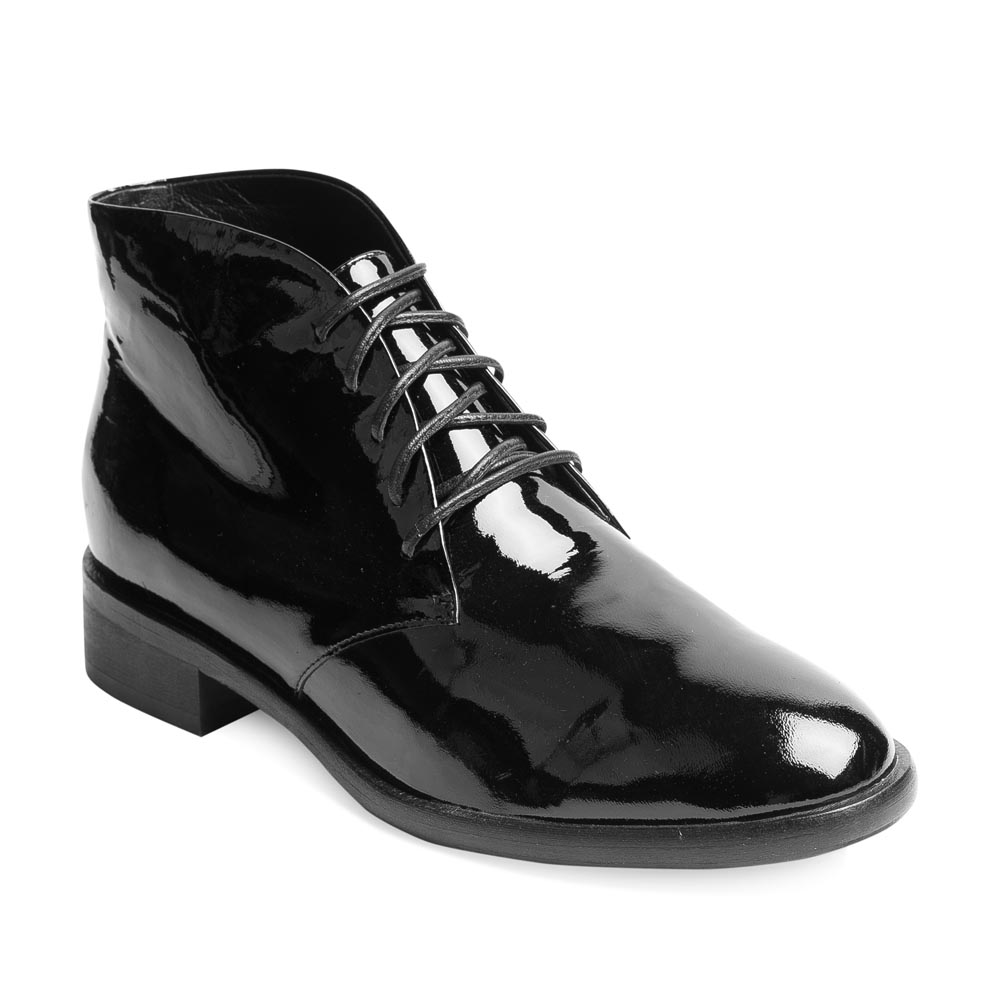Женские ботинки CorsoComo (Корсо Комо) 19-593-401-155
