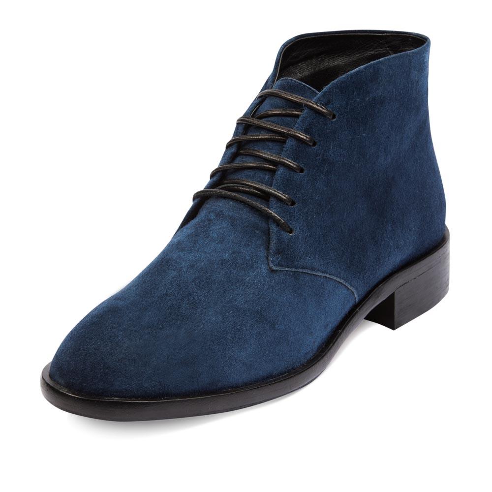 Женские ботинки CorsoComo (Корсо Комо) 19-593-401-165