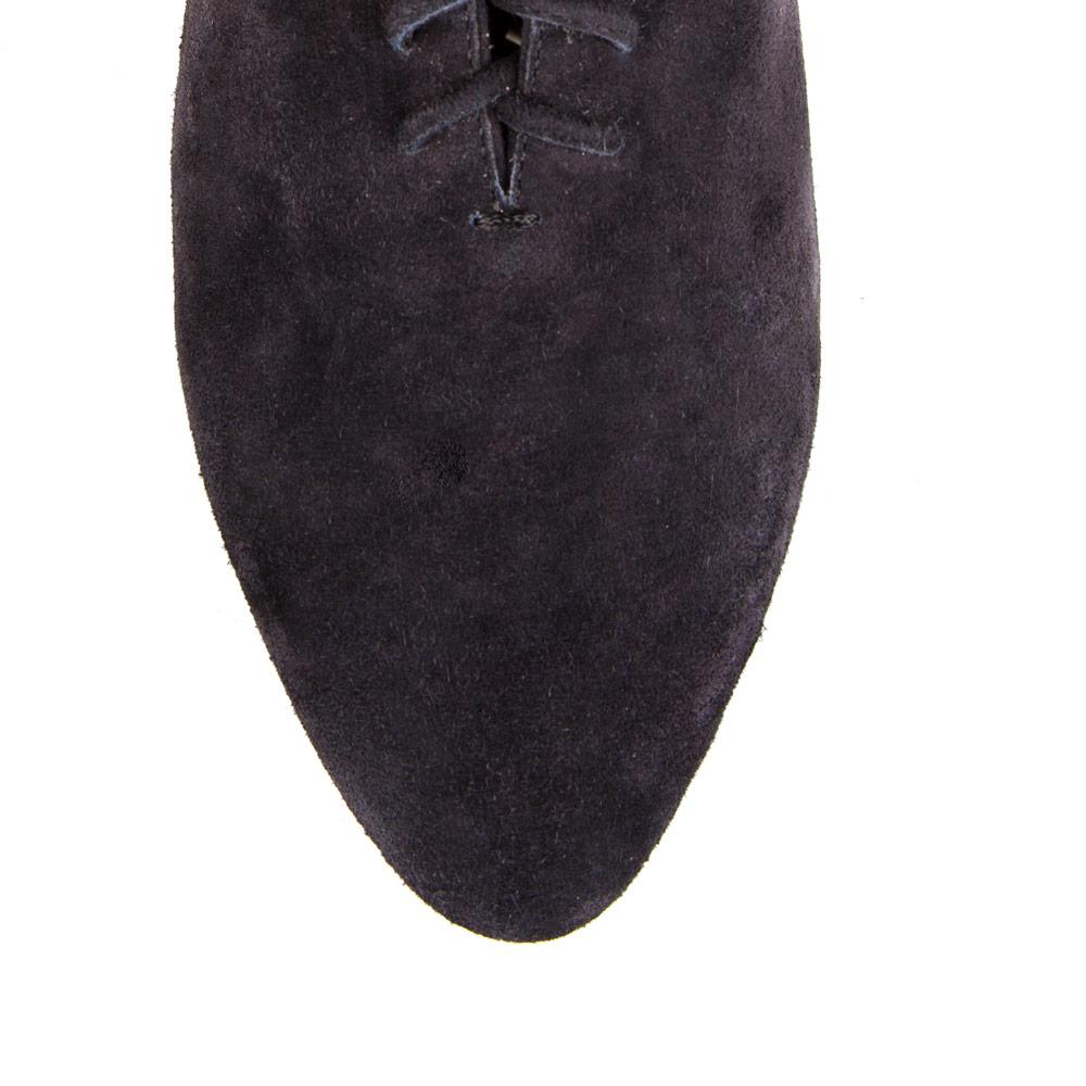 Женские ботинки CorsoComo (Корсо Комо) 19-630-1-135
