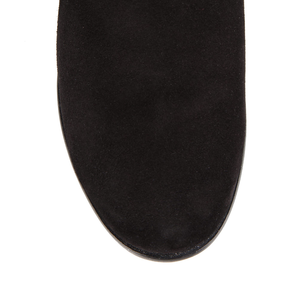 Полусапоги CorsoComo (Корсо Комо) 19-813-601-12
