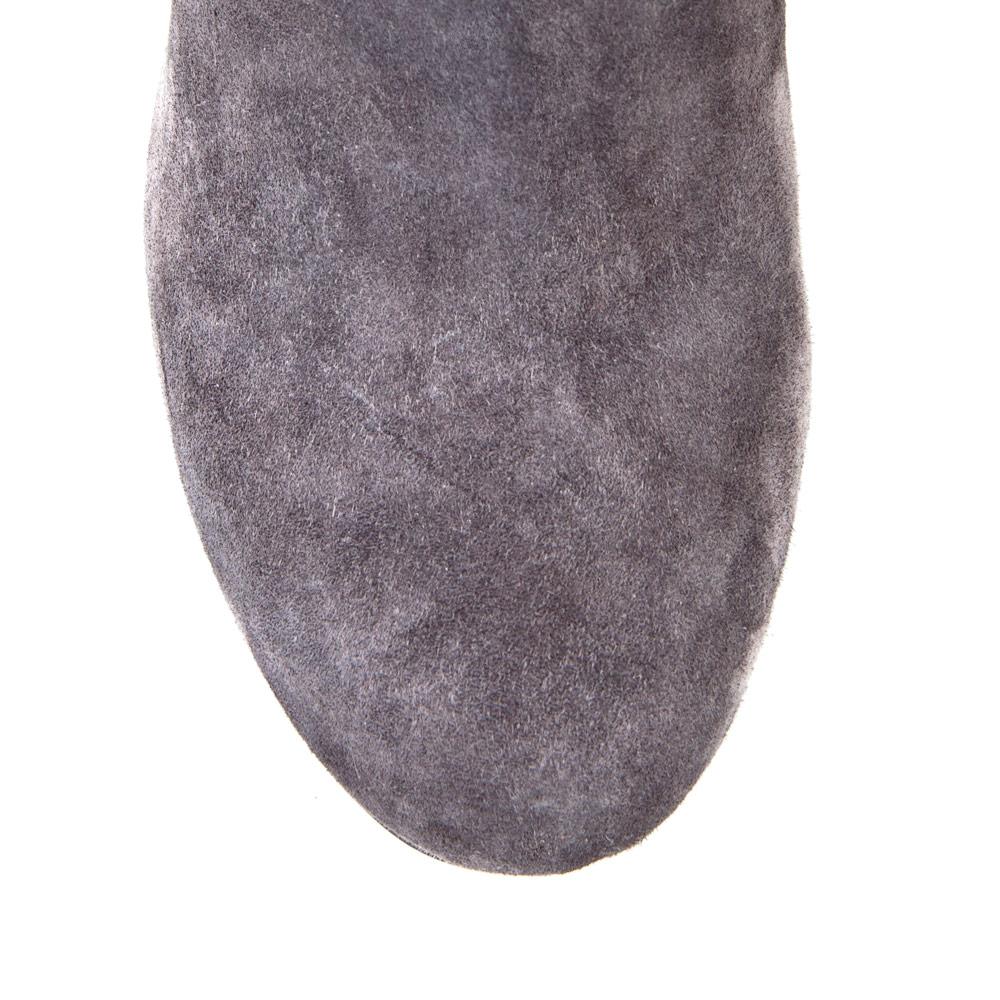 Сапоги на каблуке CorsoComo (Корсо Комо) 19-817-1602-25