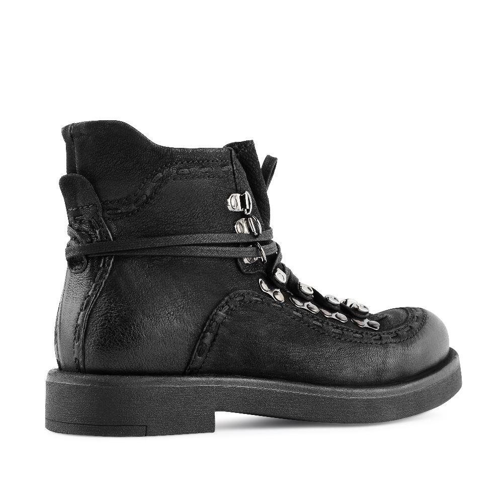 Женские ботинки Inuovo 192-N60963