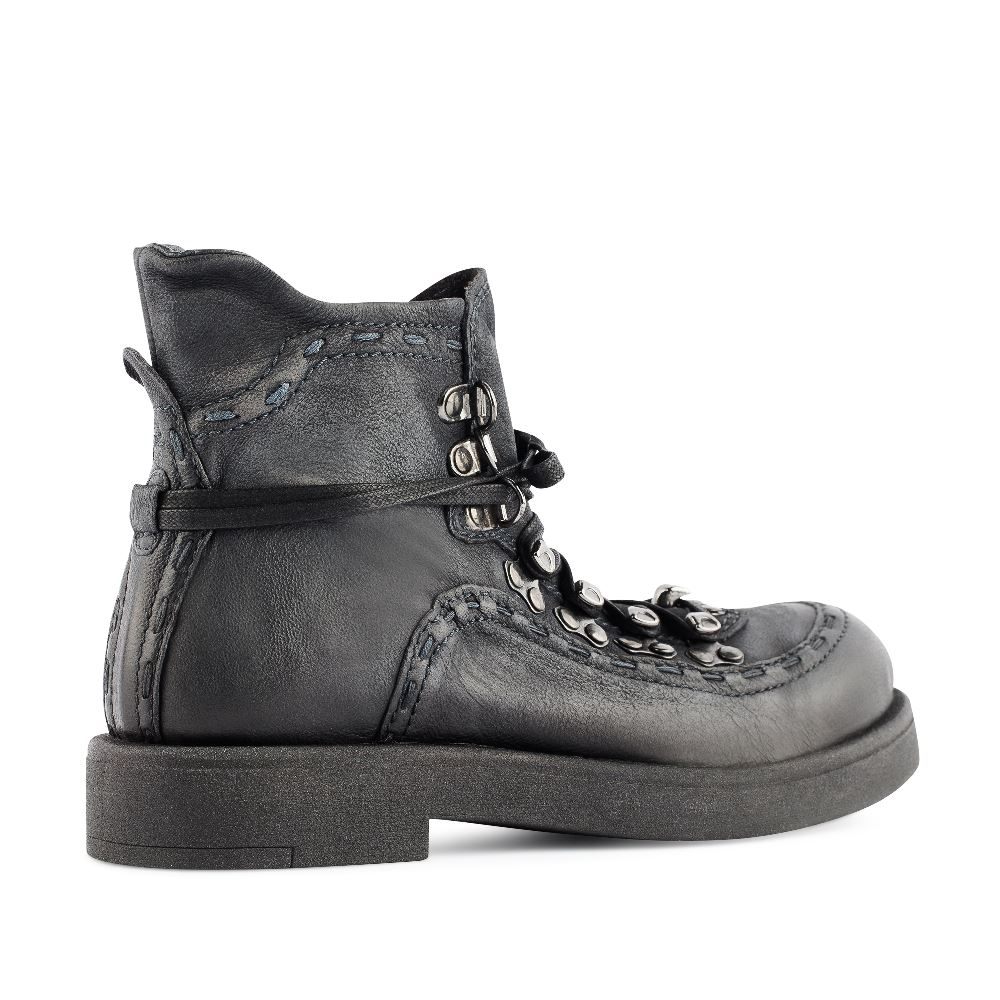 Женские ботинки Inuovo 192-N62060