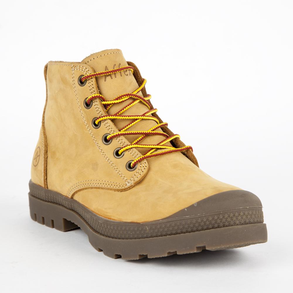 Женские ботинки CorsoComo (Корсо Комо) 193-35-BKL-DRT-W